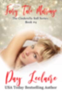 Book 4 - Fairy tale Marriage Final.jpg
