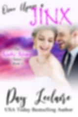 Once Upon a Jinx Final (lavender) .jpg