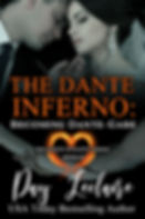 Becoming Dante Gabe Final.jpg