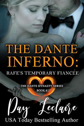 Rafe's Temporary Fiancee #6.jpg