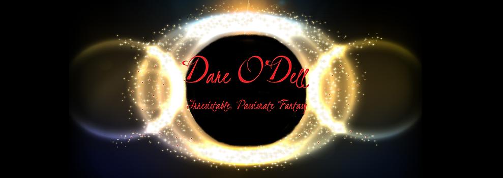 Dare O'Dell Banner 2.png