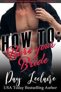How to Bare Your Bride Final.jpg