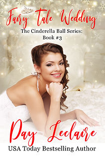 Book 3 - Fairytale Wedding Final.jpg