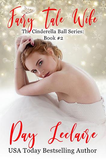 Book 2 - Fairy Tale Wife Final.jpg