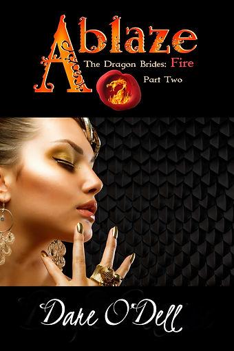Ablaze by Dare O'Dell.jpg