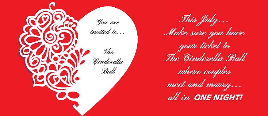 Cinderella Ball Banner 2.png