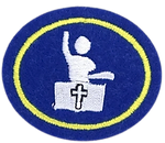 Christian_Art_of_Preaching_badge_image_m