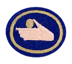 Stewardship_badge_image_medium.png