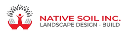 Logo - Native Soil Landscape Inc.png