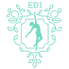 EDI00025_Social_Logo_Mint_edited.png