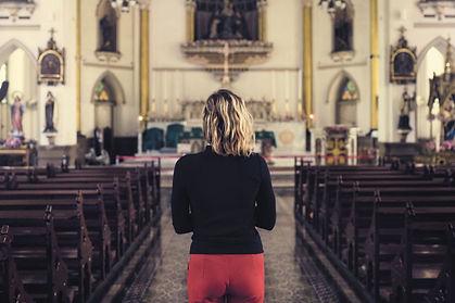 women_ministry-1.jpg