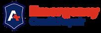 Original_Logo_-_A___Emergency_Credit_Rep