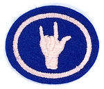 Sign_Language_badge_medium.jpg