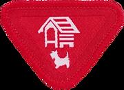 Friend_of_Animals_badge_image_medium.png