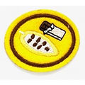 chocolate_badge_image_medium.jpg