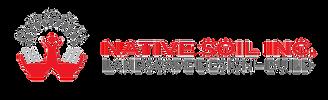 Copy_of_New_-_Logo_-_Transparent_-_Nativ