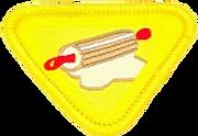 Baking_e-Award_badge_image_medium.png