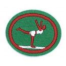 Pysical_Fitness_badge_image_medium.jpg