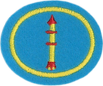 Model_Rocketry_badge_image_medium.png