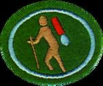 Backpacking_badge_image_medium.png