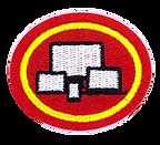 Computers_badge_image_medium.png