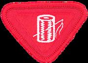 Sewing_Fun_e-Award_badge_medium.png