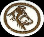 Dogs_Honour_badge_image_medium.jpg
