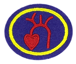 Heart___Circulation_badge_image_medium.p