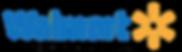 Walmart-Logo-PNG-Transparent-1024x293.pn