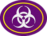 Biosafety_badge_image_medium.png