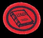 Bookkeeping_honour_badge_medium.png