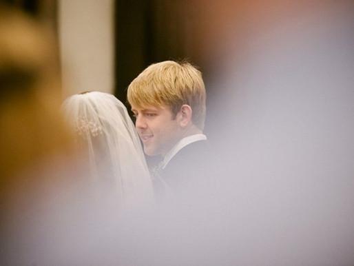 Lenti per la fotografia di matrimonio: qualità e velocità
