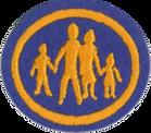 Family_Life_badge_image_medium.png