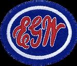 God_s_Messenger_badge_image_medium.png