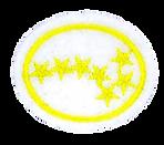 Stars_badge_image_medium.png