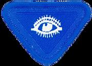 Spotter_badge_image_medium.png