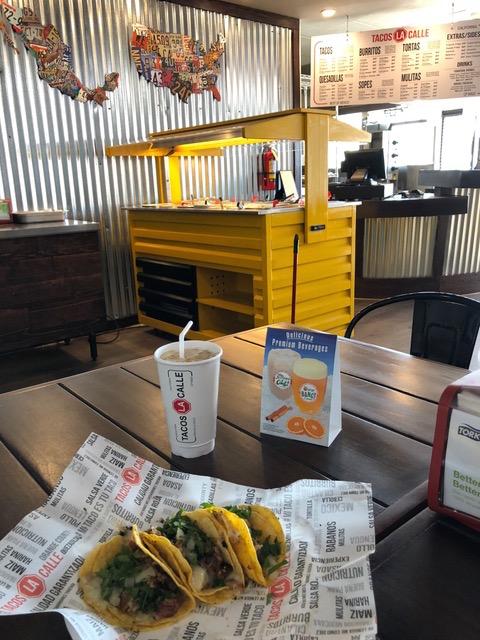 la_calle_food1