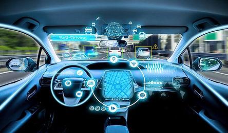 automotive-technology.jpg