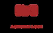 Brick 13 logo Activate Love
