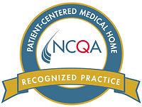NCQA_logo_(1).jpg