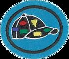 Pin_Trading_badge_image_medium.png
