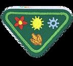 Seasons_e-Award_badge_image_medium.png