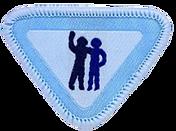 caring_friend_badge_image_medium.png