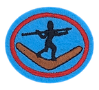 Aboriginal_Lore_badge_image_medium.png