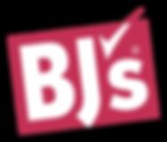 2000px-BJs_Wholesale_Club_Logo.svg.png