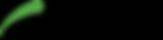 semi_logo.png