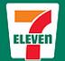 1200px-7-eleven_logo_svg.png