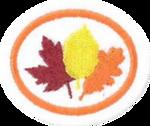 Temperate_Deciduous_Forests_badge_medium