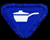 Cooking_Fun_badge_image_medium.png