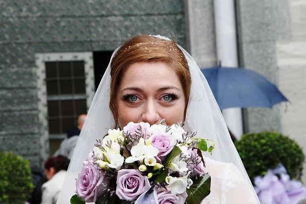 fotografo-matrimoni-rusconi-solferino-mi